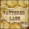 TatteredLaceSS-Ti.jpg